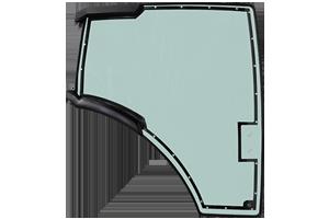 gdi vitres tracteur vitres tp v rins accessoires lexan margard. Black Bedroom Furniture Sets. Home Design Ideas